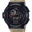 นาฬิกา Casio G-Shock MUDMAN Limited Master in Desert Camouflage series รุ่น GW-9300DC-1 (มัดแมนลายพรางทะเลทราย) ของแท้ รับประกันศูนย์ 1 ปี thumbnail 1