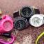 นาฬิกา Casio Baby-G for Running BGA-240 series รุ่น BGA-240-1A1 ของแท้ รับประกันศูนย์ 1 ปี thumbnail 8