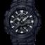 นาฬิกา Casio G-Shock Limited Black Leather Texture series รุ่น GA-110BT-1A ของแท้ รับประกันศูนย์ 1 ปี thumbnail 1