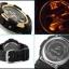 นาฬิกา Casio Baby-G Standard ANALOG-DIGITAL รุ่น BGA-210-1B ของแท้ รับประกันศูนย์ 1 ปี thumbnail 2