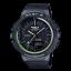 นาฬิกา Casio Baby-G for Running BGS-100 Step Tracker series รุ่น BGS-100-1A ของแท้ รับประกัน1ปี thumbnail 1