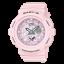นาฬิกา Casio Baby-G Beach Pastel Color series รุ่น BGA-190BE-4A ของแท้ รับประกันศูนย์ 1 ปี thumbnail 1