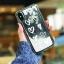เคส iPhone ใส ลายหัวใจ thumbnail 3