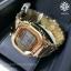 นาฬิกา Casio G-Shock Limited 35th Anniversary GMW-B5000 series รุ่น GMW-B5000TFG-9 ของแท้ รับประกันศูนย์ 1 ปี thumbnail 3