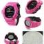 นาฬิกา Casio G-Shock MUDMAN Limited Men in Sunrise Purple series รุ่น GW-9300SR-4JF (ไม่วางขายในไทย) ของแท้ รับประกันศูนย์ 1 ปี thumbnail 2