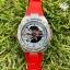 นาฬิกา Casio G-Shock G-STEEL GST-410 series รุ่น GST-410-4A (ไม่วางขายในไทย) ของแท้ รับประกันศูนย์ 1 ปี thumbnail 2