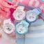 นาฬิกา Casio Baby-G Beach Pastel Color series รุ่น BGA-190BE-4A ของแท้ รับประกันศูนย์ 1 ปี thumbnail 8