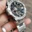 นาฬิกา Casio G-Shock G-STEEL wtih Blutooth series รุ่น GST-B100D-1A ของแท้ รับประกัน1ปี thumbnail 3