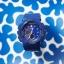 นาฬิกา Casio Baby-G Standard ANALOG-DIGITAL รุ่น BA-125-2A ของแท้ รับประกันศุนย์ 1 ปี thumbnail 2