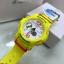 นาฬิกา คาสิโอ Casio Baby-G Standard ANALOG-DIGITAL รุ่น BGA-180-9B ของแท้ รับประกันศูนย์ 1 ปี thumbnail 4