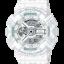 นาฬิกา คาสิโอ Casio G-Shock Limited Tribal Pattern series รุ่น GA-110TP-7A ของแท้ รับประกันศูนย์ 1 ปี thumbnail 1