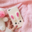 เคส iPhone กระต่าย thumbnail 1