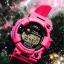 """นาฬิกา Casio G-Shock FROGMAN Limited Men in Sunrise Purple series รุ่น GWF-1000SR-4JF """"Made in Japan"""" (ไม่วางขายในไทย) ของแท้ รับประกันศูนย์ 1 ปี thumbnail 3"""
