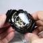 นาฬิกา CASIO G-SHOCK รุ่น GA-110GB-1A GOLD&BLACK SPECIAL COLOR SERIES ของแท้ รับประกัน 1 ปี thumbnail 2