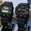 นาฬิกา Casio G-Shock Special Color BLACK&GOLD XTRA Color series รุ่น DW-9052GBX-1A4 ของแท้ รับประกันศูนย์ 1 ปี thumbnail 3