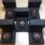 นาฬิกา Casio G-SHOCK X MAHARISHI MUDMASTER Limited Edition รุ่น GWG-1000MH-1A (มัดมาสเตอร์ลายพรางบอนไซ) ของแท้ รับประกันศูนย์ 1 ปี thumbnail 8