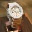 นาฬิกา Casio Baby-G Urban Utility series รุ่น BGA-230-7B ของแท้ รับประกันศูนย์ 1 ปี thumbnail 4