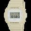 นาฬิกา Casio G-Shock Limited (Ecru) Sand Beige Militey color series รุ่น DW-5600EW-7 (ไม่วางขายในไทย) ของแท้ รับประกันศูนย์ 1 ปี (นำเข้าJapan กล่องหนัง) thumbnail 1