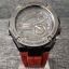 นาฬิกา CASIO G-SHOCK G-STEEL series COMPLEX DIAL รุ่น GST-210M-4A ของแท้ รับประกัน 1 ปี thumbnail 5