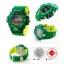 นาฬิกา Casio G-Shock Love the Sea and The Earth 2015 RANGEMAN Limited Japan รุ่น GW-9401KJ-1JR [JAPAN ONLY] (หายากมาก) ของแท้ รับประกันศูนย์ 1 ปี thumbnail 2