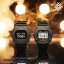 นาฬิกา Casio G-Shock DIGITAL DW-5750E series รุ่น DW-5750E-1B ของแท้ รับประกันศูนย์ 1 ปี thumbnail 3