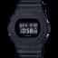 นาฬิกา Casio G-Shock DIGITAL DW-5750E series รุ่น DW-5750E-1B ของแท้ รับประกันศูนย์ 1 ปี thumbnail 1
