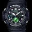 นาฬิกา Casio G-Shock GULFMASTER Twin Sensor Limited Master of G ชุด Master in Marine Blue series รุ่น GN-1000MB-1A ของแท้ รับประกันศูนย์ 1 ปี thumbnail 1