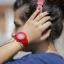 นาฬิกา Casio Baby-G BGA-195M Metal Dial series รุ่น BGA-195M-4A แดงทับทิม ของแท้ รับประกัน1ปี thumbnail 10