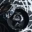 นาฬิกา Casio G-Shock Limited G-SHOCK x FUTURA Collaboration รุ่น GD-X6900FTR-1 ของแท้ รับประกันศูนย์ 1 ปี thumbnail 9