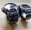 นาฬิกา คาสิโอ Casio G-Shock Limited Polarized Mable series รุ่น GD-X6900PM-1 (Japan กล่องหนังญี่ปุ่น) ของแท้ รับประกันศูนย์ 1 ปี thumbnail 7