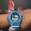 นาฬิกา Casio G-Shock RANGEMAN Love the Sea and The Earth 2016 Japan Limited รุ่น GW-9402KJ-2JR แมวรักษ์โลก [JAPAN ONLY] ไม่มีขายในไทย (หายาก) ของแท้ รับประกันศูนย์ 1 ปี thumbnail 5