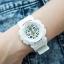นาฬิกา Casio Baby-G Leopard series รุ่น BA-120LP-7A1 ของแท้ รับประกันศูนย์ 1 ปี thumbnail 5