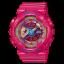 นาฬิกา คาสิโอ Casio Baby-G Girls' Generation Hyper Color series รุ่น BA-112-4A ของแท้ รับประกันศูนย์ 1 ปี thumbnail 1