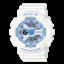 นาฬิกา Casio Baby-G Beach Pastel Color series รุ่น BA-110BE-7A ของแท้ รับประกันศูนย์ 1 ปี thumbnail 1