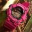 """นาฬิกา Casio G-Shock FROGMAN Limited Men in Sunrise Purple series รุ่น GWF-1000SR-4JF """"Made in Japan"""" (ไม่วางขายในไทย) ของแท้ รับประกันศูนย์ 1 ปี thumbnail 4"""