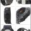 """นาฬิกา คาสิโอ Casio G-Shock MUDMAN Limited รุ่น GW-9300CM-1JR มัดแมนลายพราง """"Men in CAMOUFLAGE"""" (JAPAN) ไม่วางขายในไทย ของแท้ รับประกันศูนย์ 1 ปี thumbnail 3"""