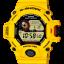 นาฬิกา คาสิโอ Casio G-Shock Limited model 30th Anniversary รุ่น GW-9430EJ-9DR ใหม่ ของแท้ รับประกันศูนย์ 1 ปี thumbnail 1