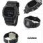 นาฬิกา คาสิโอ Casio G-Shock Limited Slash Pattern series รุ่น DW-5600SL-1 ของแท้ รับประกันศูนย์ 1 ปี thumbnail 2