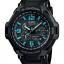 นาฬิกา คาสิโอ Casio G-Shock GRAVITY MASTER MULTIBAND หายากมาก Rare item รุ่น GW-4000-1A2ER (ไม่มีขายในไทย) [EUROPE] ของแท้ รับประกันศูนย์ 1 ปี thumbnail 1