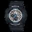 นาฬิกา Casio Baby-G Leopard series รุ่น BA-120LP-1A ของแท้ รับประกันศูนย์ 1 ปี thumbnail 1
