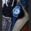 นาฬิกา คาสิโอ Casio Baby-G Standard ANALOG-DIGITAL รุ่น BGA-180-2B3 ของแท้ รับประกันศูนย์ 1 ปี thumbnail 4