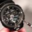 นาฬิกา Casio G-Shock Standard ANALOG-DIGITAL รุ่น GA-500-1A ของแท้ รับประกันศูนย์ 1 ปี thumbnail 3