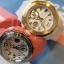 นาฬิกา Casio Baby-G ANALOG-DIGITAL Beach Glamping series รุ่น BGA-220-4A ของแท้ รับประกันศูนย์ 1 ปี (นำเข้าJapan) ไม่วางขายในไทย thumbnail 5