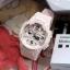 นาฬิกา Casio Baby-G BGA-230SC Sweet Pastel Colors series รุ่น BGA-230SC-4B (สีชมพูพาสเทล) ของแท้ รับประกันศูนย์ 1 ปี thumbnail 5