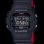 นาฬิกา Casio G-Shock Limited Heritage Black & Red (HR) series รุ่น DW-5600HR-1 ของแท้ รับประกันศูนย์ 1 ปี thumbnail 1
