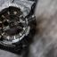 นาฬิกา Casio Baby-G Tribal Pattern series รุ่น BA-110TP-1A ของแท้ รับประกันศูนย์ 1 ปี thumbnail 2