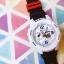 นาฬิกา Casio Baby-G BGA-230SC Sweet Pastel Colors series รุ่น BGA-230SC-7B ของแท้ รับประกันศูนย์ 1 ปี thumbnail 2