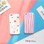 เคส iPhone สีชมพูฟลามิงโก้ thumbnail 6