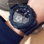 นาฬิกา G-SHOCK CASIO สียีนส์ DENIM'D COLOR รุ่น GA-110DC-1 SPECIAL COLOR ของแท้ รับประกันศูนย์ 1 ปี thumbnail 5