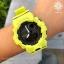 นาฬิกา Casio G-Shock G-SQUAD GBA-800 Step Tracker series รุ่น GBA-800-9A ของแท้ รับประกันศูนย์ 1 ปี thumbnail 3
